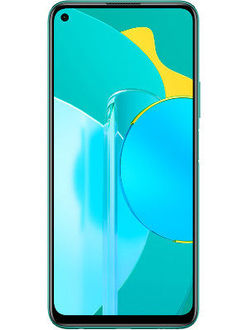 Huawei Honor 30s Price in India