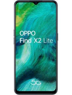 OPPO Find X2 Lite Price in India