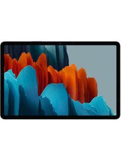 Samsung Galaxy Tab S7 Price in India