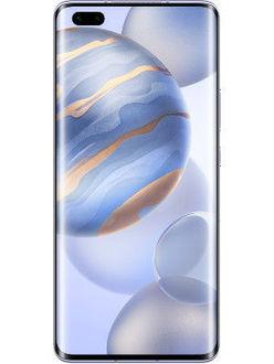 Huawei Honor 30 Pro Price in India