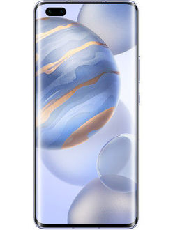 Huawei Honor 30 Pro Price in India