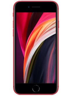 Apple iPhone SE 2020 Price in India