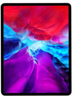 Apple iPad Pro 12.9 (2020) Price in India