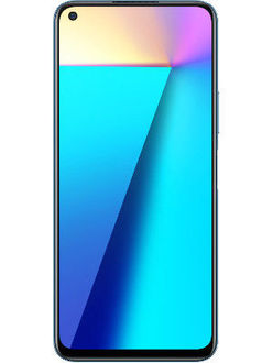 Infinix Note 7 Price in India