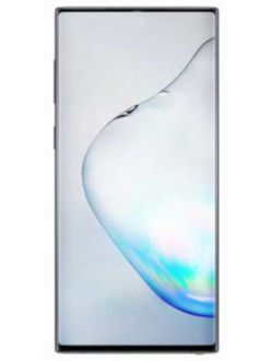 Samsung Galaxy S21 Price in India