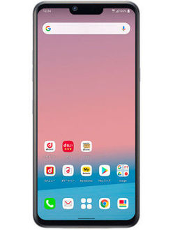 LG Style 3 Price in India
