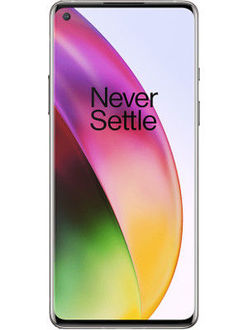 OnePlus 8 256GB Price in India
