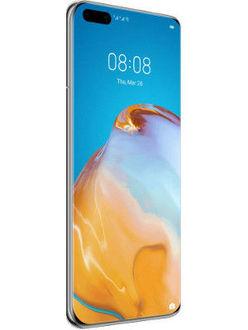 Huawei P40 Pro Plus Price in India