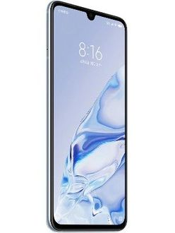Xiaomi Mi 9 Pro Price in India