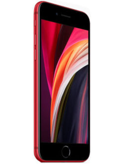 Apple iPhone SE 2020 128GB Price in India