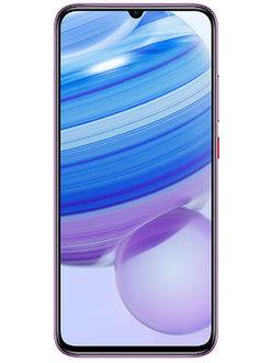 Xiaomi Redmi 10X Price in India