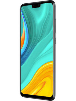 Huawei Y8s Price in India