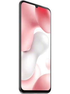Xiaomi Mi 10 Youth Price in India