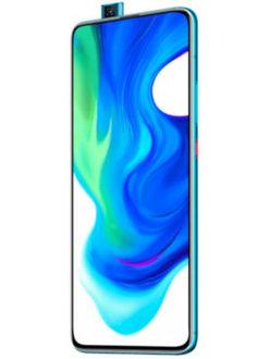 Xiaomi Poco F2 Pro Price in India