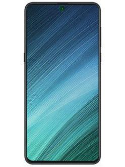 Xiaomi Redmi Note 10 Pro Price in India