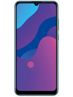 Honor 9A Price in India
