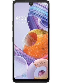 LG Stylo 6 Price in India