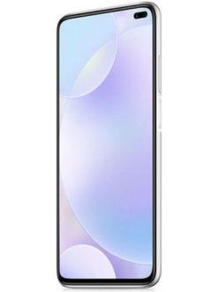 Xiaomi Redmi K30 5G Extreme Price in India