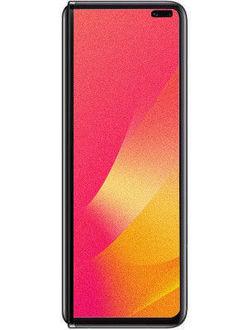 Samsung Galaxy Fold Lite Price in India