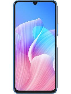 Huawei Enjoy Z Price in India