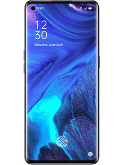 OPPO Reno 4 Pro Price in India