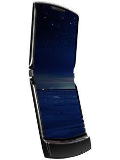 Motorola Razr 2 Price in India