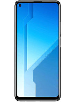 Honor Play 4 Price in India