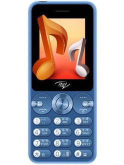 Itel it5092 Price in India