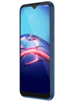 Motorola Moto E 2020 Price in India