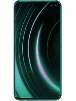 Vivo S6 Pro Price in India