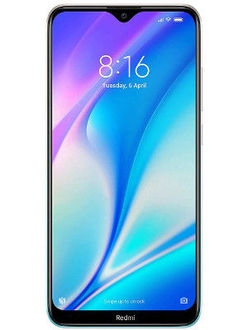 Xiaomi Redmi 8A Dual 64GB Price in India