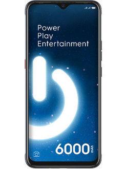 Tecno Spark Power 2 Price in India