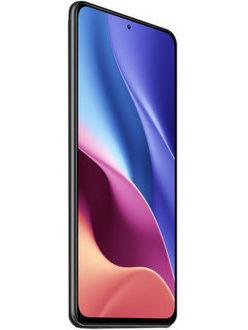 Xiaomi Redmi K40 Price in India