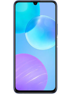 Honor 30 Lite Price in India