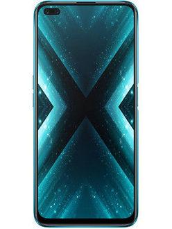Realme X3 8GB RAM Price in India