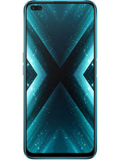 Realme X3 SuperZoom Edition 256GB Price in India