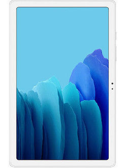 Samsung Galaxy Tab A7 2020 Price in India