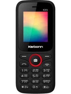 Karbonn KX1i Price in India