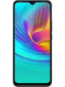 Infinix Smart 4 Plus Price in India