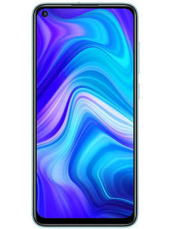 Xiaomi Redmi Note 9 6GB RAM Price in India
