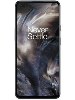 OnePlus Nord 256GB Price in India