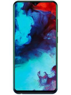Xiaomi Poco C3 Price in India