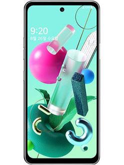 LG Q92 Price in India