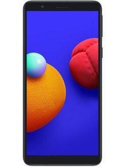 Samsung Galaxy M01 Core 32GB Price in India