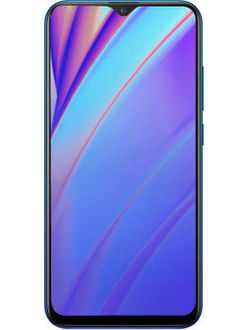 Infinix Hot 10 Lite Price in India