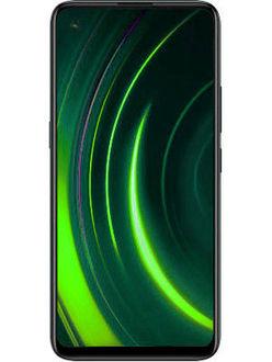 Vivo X60s Price in India