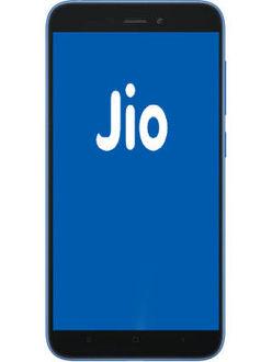 Jio Phone 5 Price in India