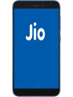 OPPO A72 5G Price in India