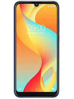 Lava Z66 Price in India