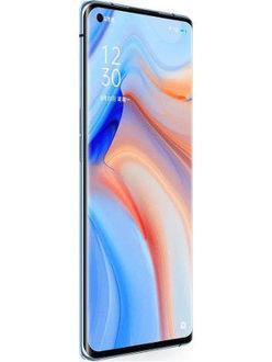 OPPO Reno 4 Pro 5G Price in India